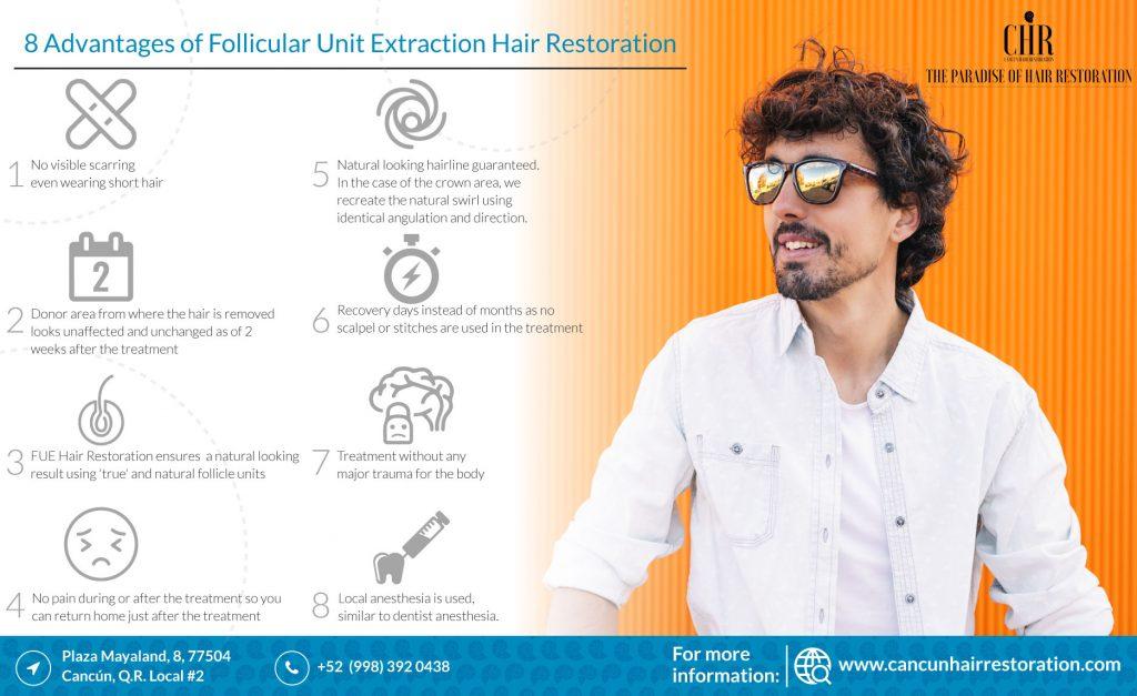 best hair transplant in mexico perform hair