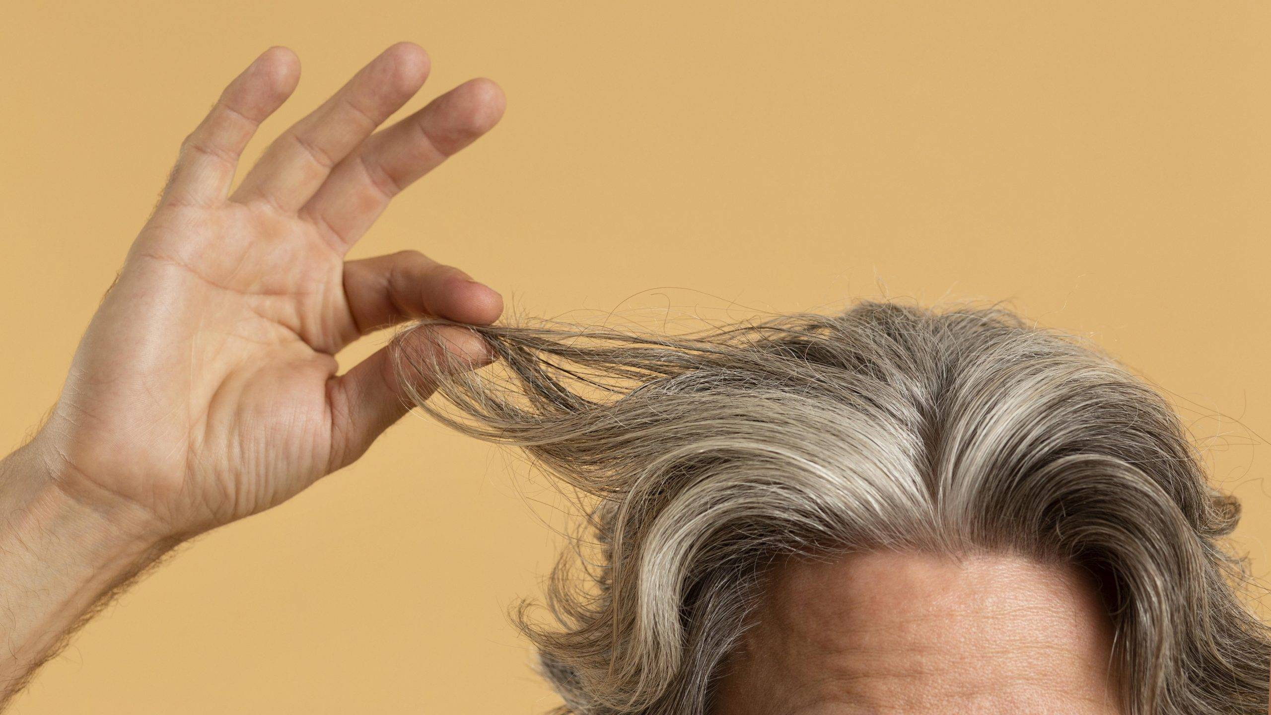 Best hair transplant in mexico
